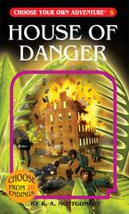 File:Danger COVER.jpg