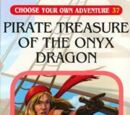 Choose Your Own Adventure Wiki