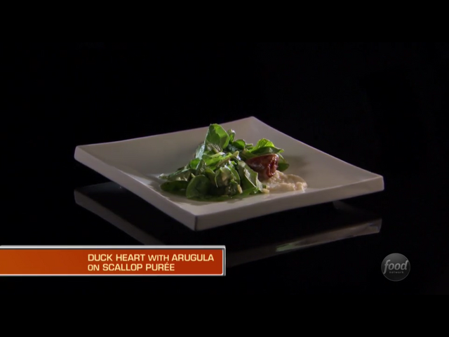 File:Remy's Heart with Arugula and Puree.png