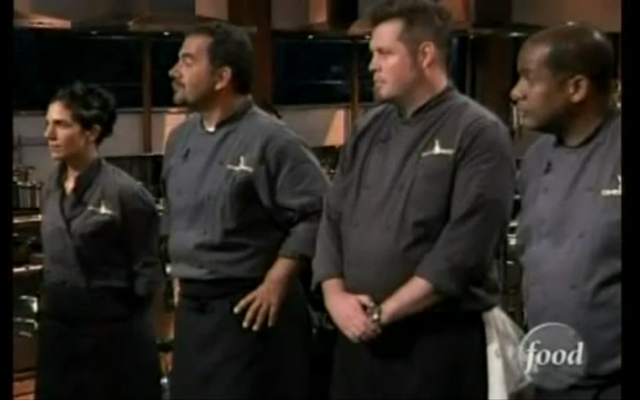 File:CMF Chefs.png