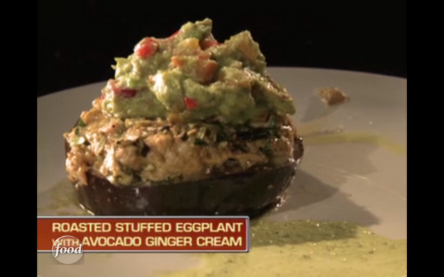 File:Gypsy's Stuffed Eggplant.png