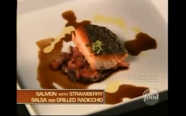 File:Michael's Crispy Skin Salmon.png