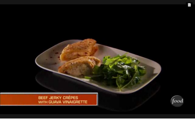 File:Yoanne's Beef Jerky Crepes.png