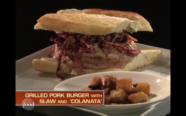 File:William's Burger and Colonata.png
