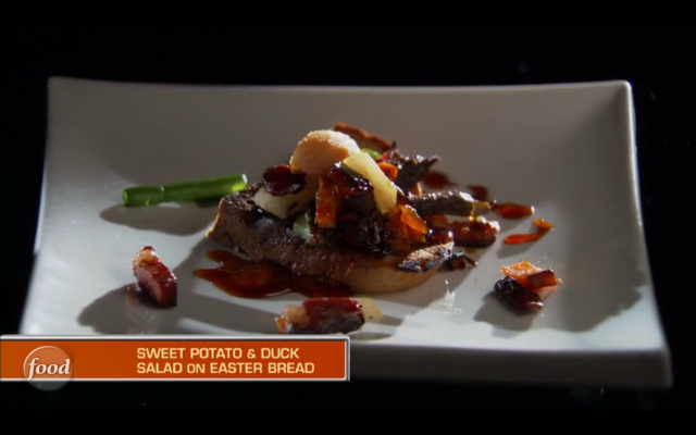 File:Tiffany's Sweet Sweet Potato Duck Salad.png