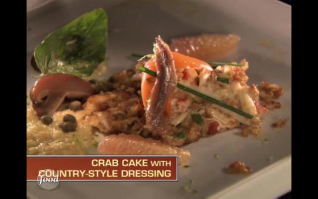 File:Chris's Crab Cake.png