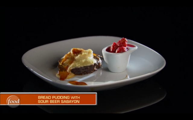 File:Sonia's Bread Pudding.png