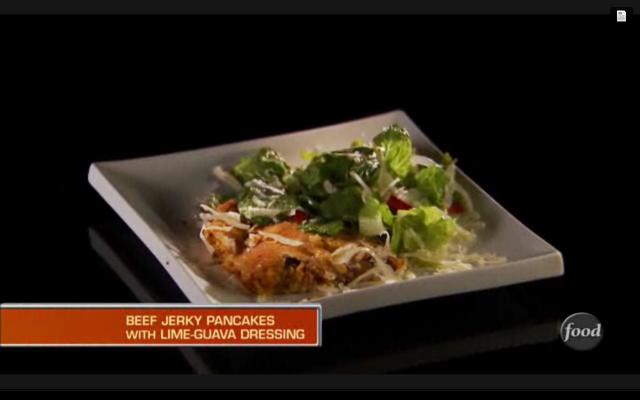 File:Siggy's Beef Jerky Pancake.png