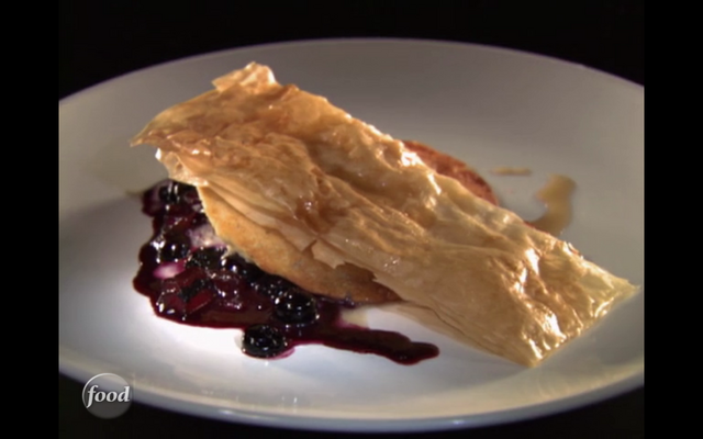 File:Chtistopher's Pancake.png