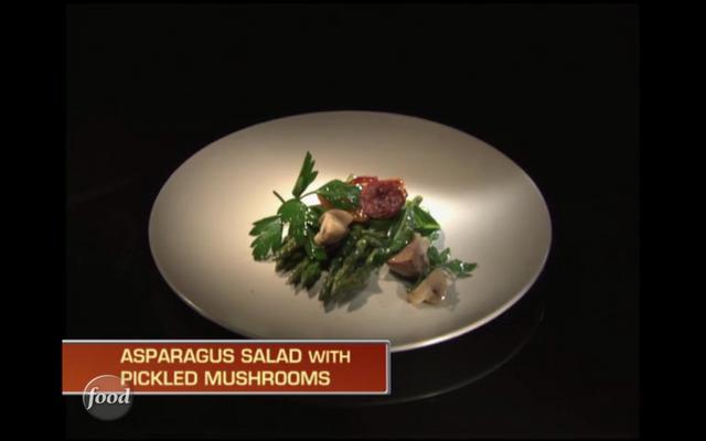 File:Lucas's Asparagus Salad.png