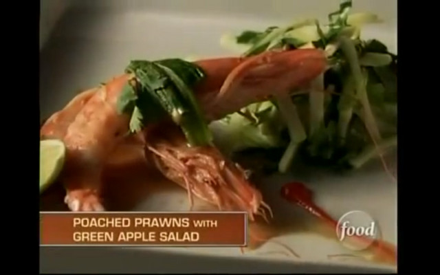 File:Todd's Prawns and Salad.png