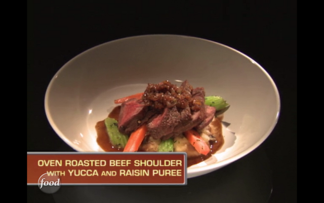 File:Josh's Beef Shoulder.png