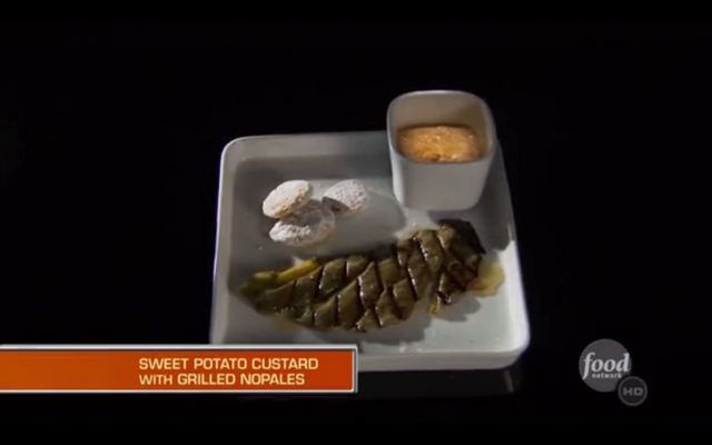 File:Wade's Biscochito and Custard with Nopales.png