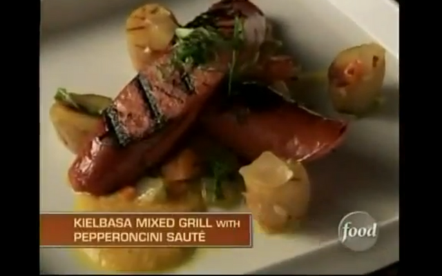 File:Jackie's Mixed Grill.png