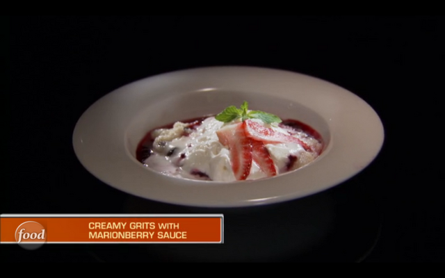 File:Ronnie's Creamy Grits.png