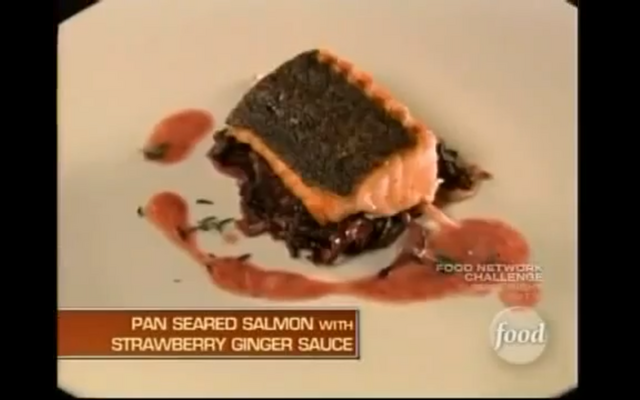 File:Amy's Salmon and Ginger Sauce.png