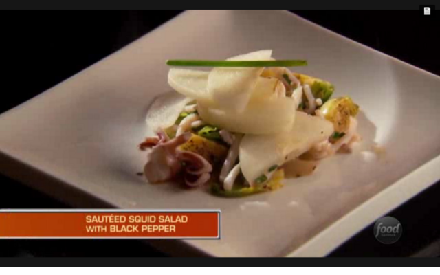 File:John's Black Pepper Squid Salad.png