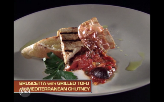File:Christopher's Bruscetta.png