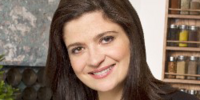 Alex Guarnaschelli