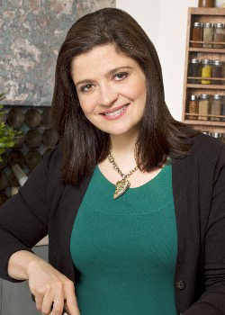 File:Guarnaschelli01.png