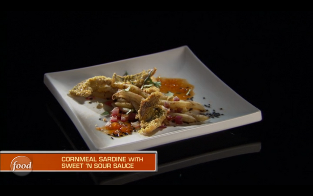 File:Jill's Cormeal Sardines without Stale Popcorn Farts.png