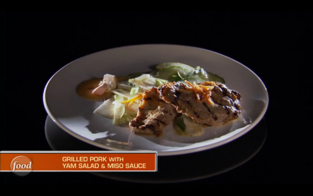 File:Helen's Pork and Miso Sauce.png