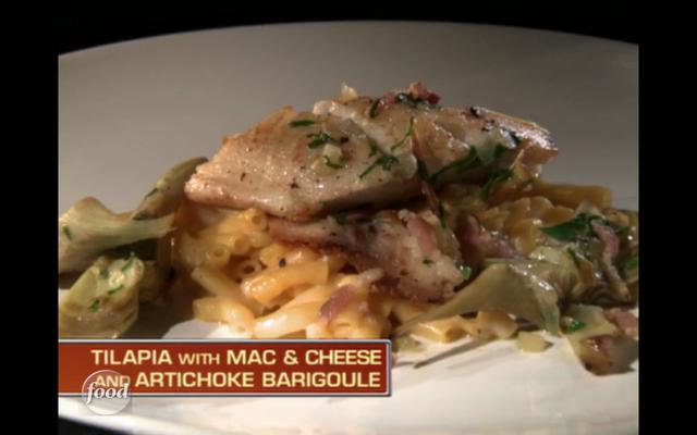 File:James' Bacon Tilapia Mac n Chees.png