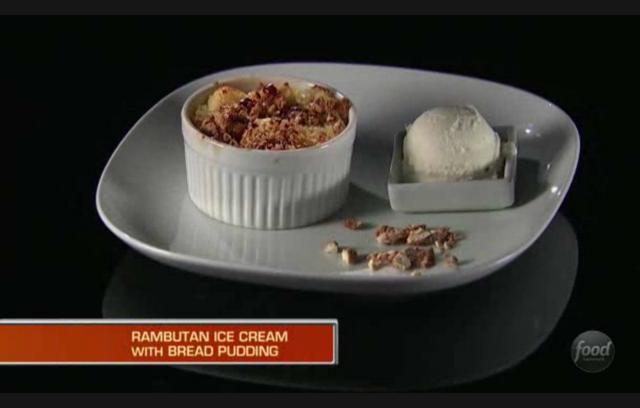 File:Fatima's Ice Milk and Bread Pudding.png