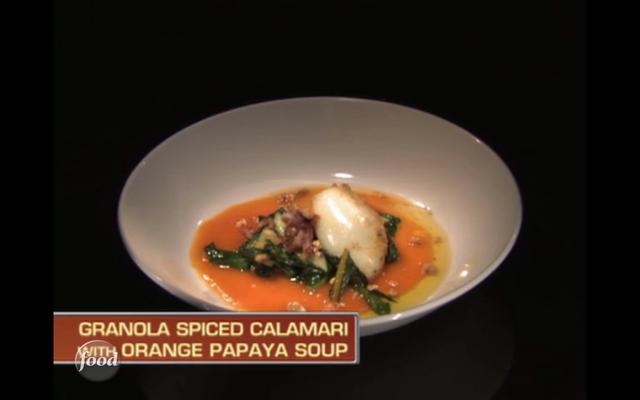 File:David's Calamari and Soup.png