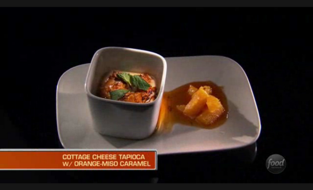 File:Madison's Tapioca and Caramel.png