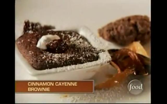 File:Michael's Dry Brownie.png