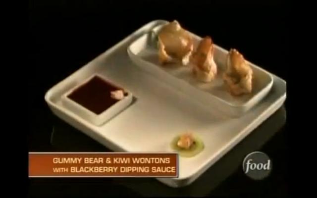 File:Michael's Gummy Bear Wontons.png