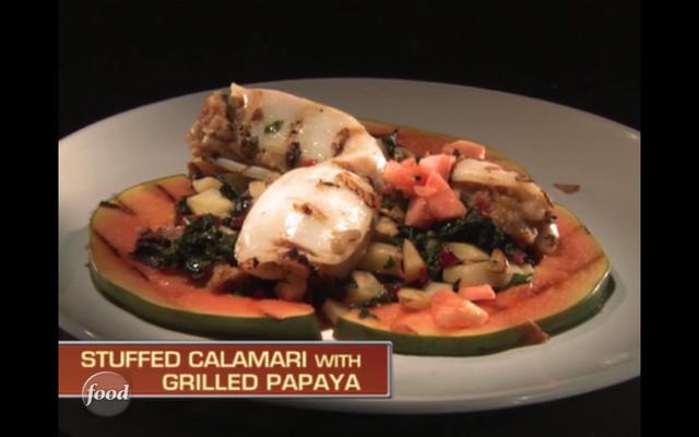 File:Franceso's Stuffed Calamari.png