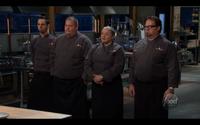 BitP Chefs