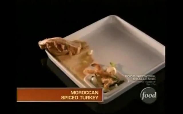 File:Jonathon's .1 Acceptable Turkey.png