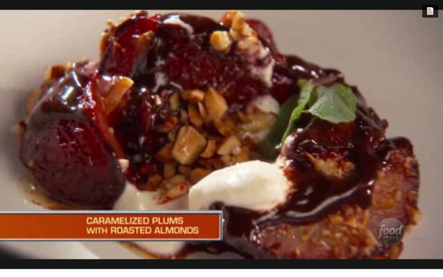 File:John's Caramelized Plums.png