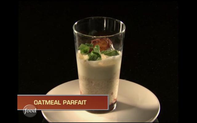File:Chris's Parfait.png