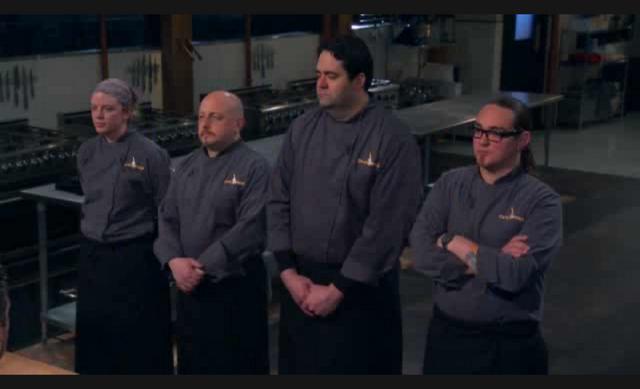File:FA Chefs.png