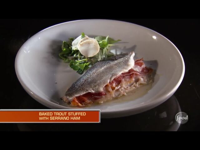 File:Pasquale's Oily Stuffed Trout.jpg