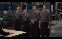 MNM Chefs