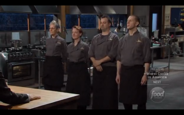 File:MNM Chefs.png