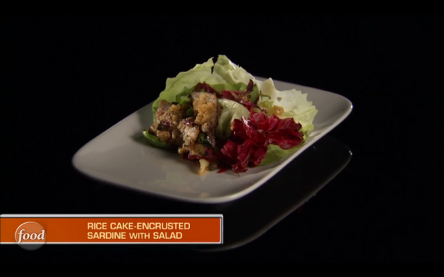 File:Kate's Rice Cake Sardine and Salad.png