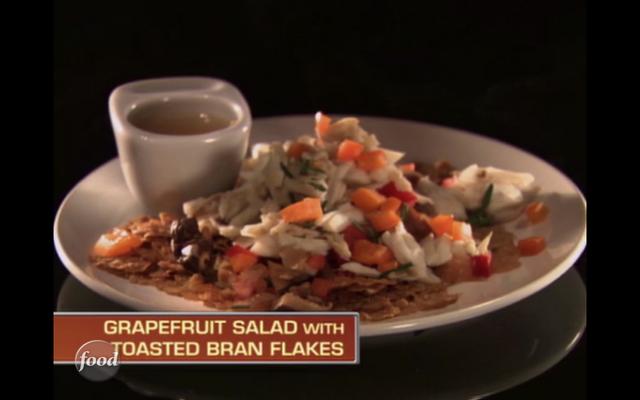 File:Margaritte's Grapefruit Salad.png