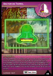 Codex card 2