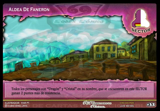 File:Caballero -32.jpg