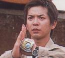 Makoto Sorimachi