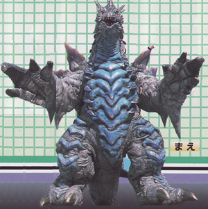 File:Gran-vi-clo-akelon-beast.jpg