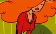 Mrs. Bellum