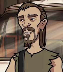 Chozen Wikia Character Jimmy 01