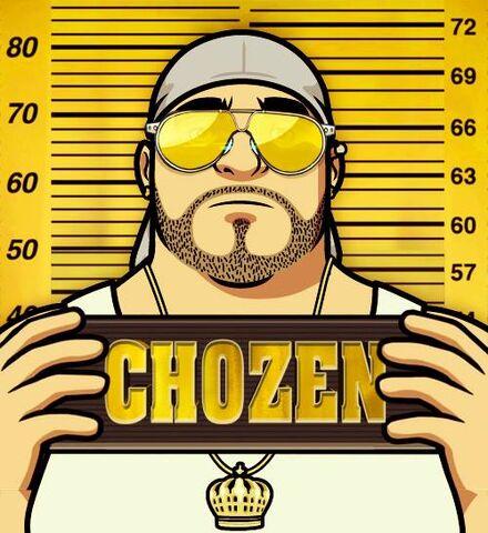 File:Chozen Wikia Promo Facebook 02.jpg